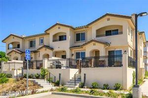Photo of 306 NEWBURY VISTA Lane, Thousand Oaks, CA 91320 (MLS # 219011562)