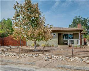 Photo of 10210 STONEHURST Avenue, Sun Valley, CA 91352 (MLS # 818003562)