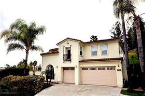 Photo of 1569 MERIDIAN Avenue, South Pasadena, CA 91030 (MLS # 819000562)