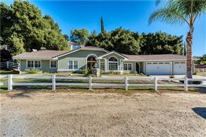 Photo of 6 HACKAMORE Lane, Bell Canyon, CA 91307 (MLS # SR19255562)