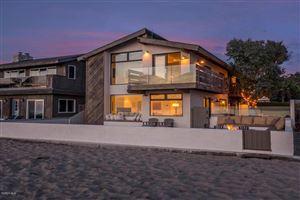 Photo of 998 SHARON Lane, Ventura, CA 93001 (MLS # 218000563)