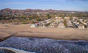 Tiny photo for 998 SHARON Lane, Ventura, CA 93001 (MLS # 218000563)