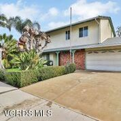 Photo of 1308 HAVEN Avenue, Simi Valley, CA 93065 (MLS # 219000563)