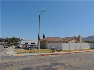 Photo of 592 SALAS Street, Santa Paula, CA 93060 (MLS # 219011563)