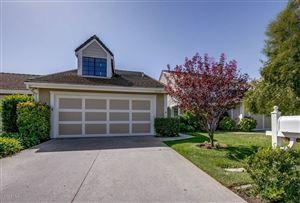 Photo of 3046 WINDING Lane, Westlake Village, CA 91361 (MLS # 219012563)