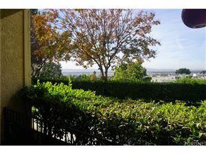 Photo of 9530 VIA RICARDO #8, Burbank, CA 91504 (MLS # SR17275563)