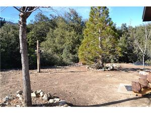 Tiny photo for 2025 LINDEN Drive, Pine Mountain Club, CA 93222 (MLS # SR18009563)