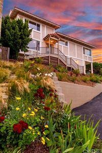 Photo of 28066 LOBROOK Drive, Rancho Palos Verdes, CA 90275 (MLS # SR19138563)