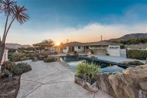 Tiny photo for 3481 SYCAMORE Road, Fillmore, CA 93015 (MLS # 217014564)