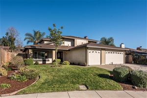 Photo of 2094 VIKING Drive, Camarillo, CA 93010 (MLS # 218001564)