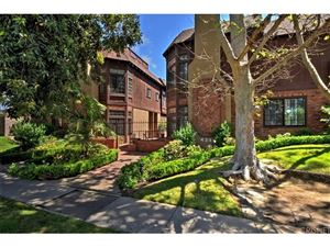 Photo of 4348 COLDWATER CANYON Avenue #A, Studio City, CA 91604 (MLS # SR18094564)