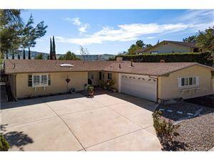 Photo of 5837 GREENVIEW Road, Calabasas, CA 91302 (MLS # SR18095564)