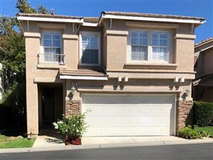 Photo of 516 HOOPER Avenue, Simi Valley, CA 93065 (MLS # 219001565)