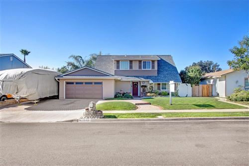 Photo of 1549 EARL Avenue, Simi Valley, CA 93065 (MLS # 219014565)