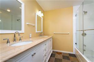Tiny photo for 2143 SUNNYBANK Drive, La Canada Flintridge, CA 91011 (MLS # 818004565)
