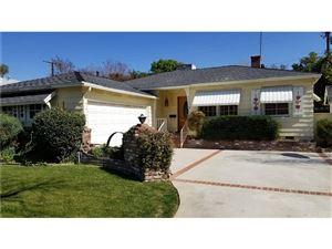 Photo of 8926 RHEA Avenue, Northridge, CA 91324 (MLS # SR18044565)