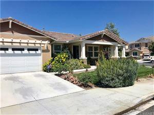 Photo of 97 WILDWOOD Lane, Fillmore, CA 93015 (MLS # SR18150565)