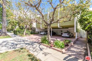 Photo of 1319 11TH Street #6, Santa Monica, CA 90401 (MLS # 18335566)