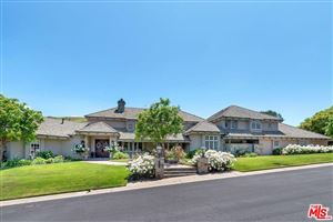 Photo of 5296 ISLAND FOREST Place, Westlake Village, CA 91362 (MLS # 19487566)