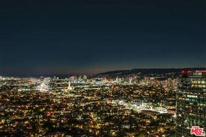 Tiny photo for 1 West CENTURY Drive #PH40, Los Angeles , CA 90067 (MLS # 19494566)