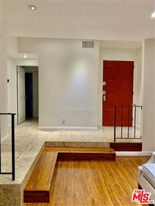 Photo of 221 South GALE Drive #203, Beverly Hills, CA 90211 (MLS # 19520566)