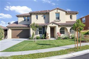 Photo of 12668 DEER GRASS Court, Moorpark, CA 93021 (MLS # 219007566)