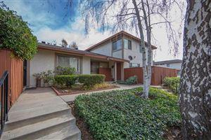 Photo of 1748 TIBURON Court, Thousand Oaks, CA 91362 (MLS # 218000567)