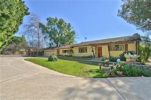 Photo of 2160 HOLIDAY PINES Lane, Santa Rosa , CA 93012 (MLS # 219001567)