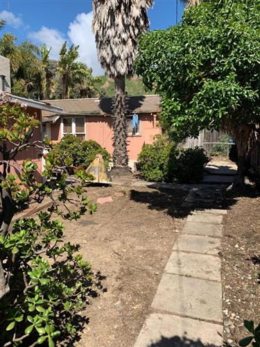 Photo of 6709 BREAKERS Way, Ventura, CA 93001 (MLS # 219002567)