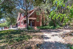 Photo of 1843 OAKWOOD Avenue, Glendale, CA 91208 (MLS # 818003567)
