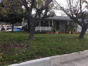 Photo of 2511 LOS FELIZ Drive, Thousand Oaks, CA 91362 (MLS # SR18090567)