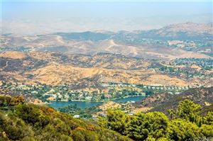 Photo of 0 YERBA BUENA Road, Malibu, CA 90265 (MLS # SR19080567)