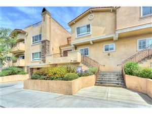 Photo of 12645 OXNARD Street #4, North Hollywood, CA 91606 (MLS # SR18165568)