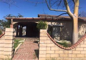 Photo of 13400 TOLTON Avenue, Corona, CA 92879 (MLS # SR19068568)