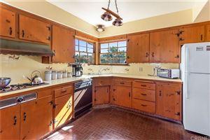 Tiny photo for 4941 ESCOBEDO Drive, Woodland Hills, CA 91364 (MLS # SR19258568)