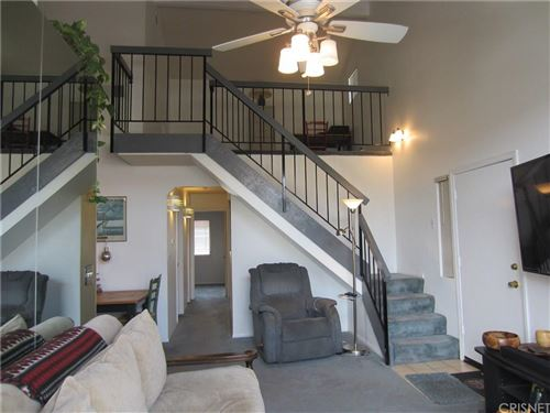 Photo of 18142 AMERICAN BEAUTY Drive #1066, Canyon Country, CA 91387 (MLS # SR20065569)