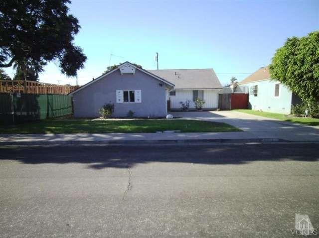 Photo for 1335 PALM Drive, Oxnard, CA 93030 (MLS # 214027569)