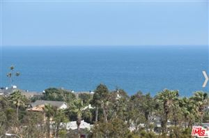 Photo of 23901 CIVIC CENTER Way #376, Malibu, CA 90265 (MLS # 18382570)
