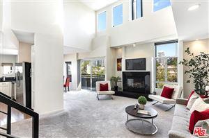 Photo of 10664 WILKINS Avenue #301, Los Angeles , CA 90024 (MLS # 19487570)