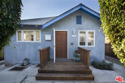 Photo of 1433 North OCCIDENTAL, Los Angeles , CA 90026 (MLS # 19526570)
