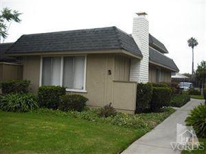 Photo of 3665 KETCH D Avenue, Oxnard, CA 93035 (MLS # 217013570)
