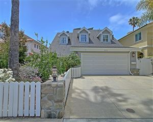 Photo of 2931 SEAHORSE Avenue, Ventura, CA 93001 (MLS # 218006570)