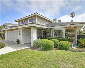 Photo of 2962 SURFRIDER Avenue, Ventura, CA 93001 (MLS # 218010570)