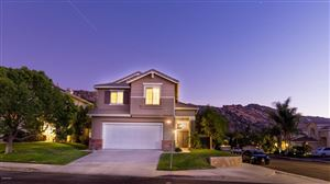 Photo of 6702 COWGIRL Court, Simi Valley, CA 93063 (MLS # 219011570)