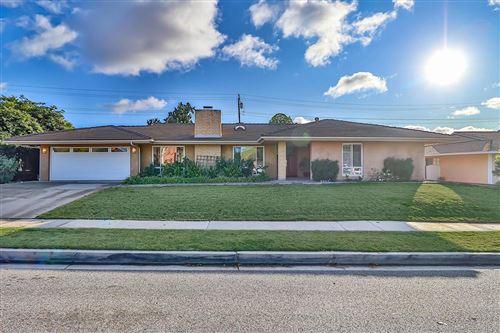Photo of 68 West NORMAN Avenue, Thousand Oaks, CA 91360 (MLS # 220000570)