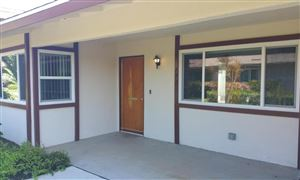 Photo of 172 West ALTA Green, Port Hueneme, CA 93041 (MLS # 218004571)