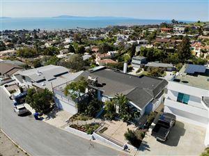 Photo of 427 LUPINE Way, Ventura, CA 93001 (MLS # 219001571)