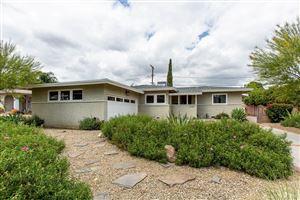 Photo of 16707 BERMUDA Street, Granada Hills, CA 91344 (MLS # SR19101571)