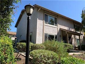 Photo of 581 RIO GRANDE Circle, Thousand Oaks, CA 91360 (MLS # SR19233571)