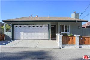 Photo of 4629 NOB HILL Drive, Los Angeles , CA 90065 (MLS # 18311572)